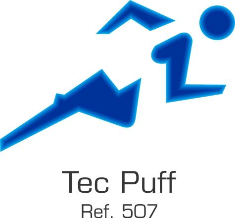 Tec Puff