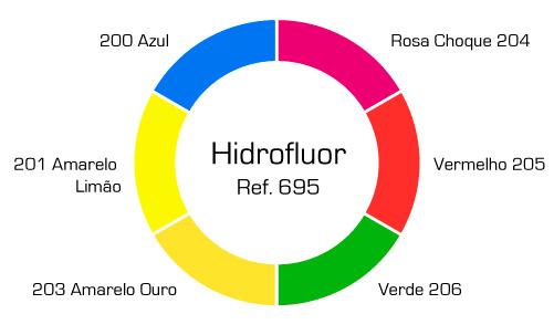 hidrofluor
