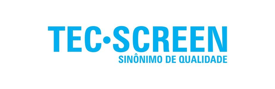 Tec-Screen